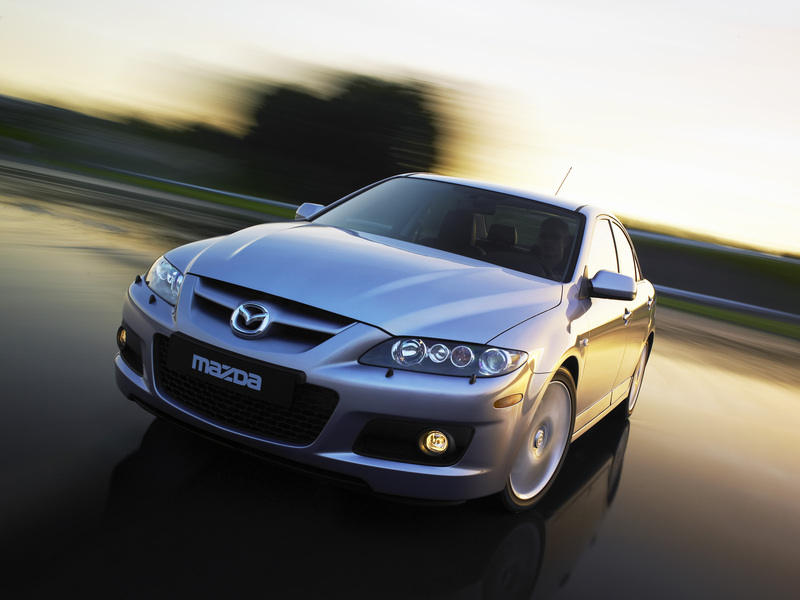 We say bring back the Mazdaspeed6 and its four-wheel traction (images: Mazda)