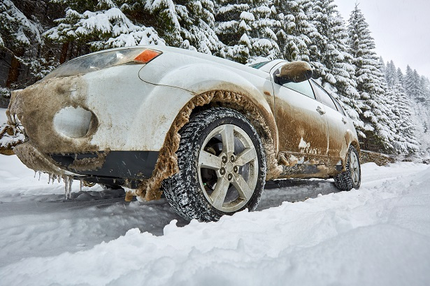 Washing Car In Winter >> Car Shopping And Car Culture Web2carz Mobile
