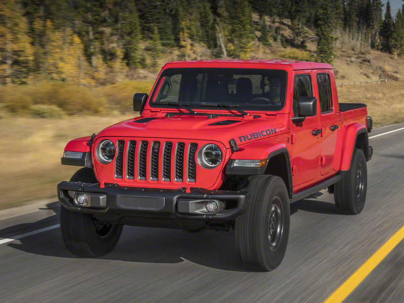 The most thorough expression of the Jeep grand today. (images: FCA)
