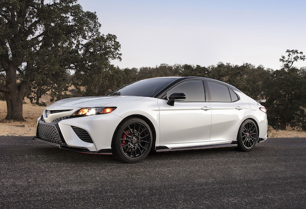 trd camry front 58