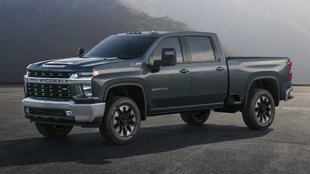 2020 chevy silverado hd 58