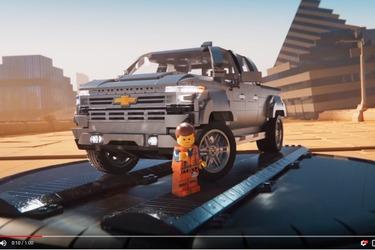 Three Best Vehicles With Standard Remote Start To Survive
