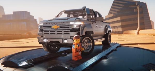 Chevy Silverado Guy >> Car Shopping And Car Culture Web2carz Mobile