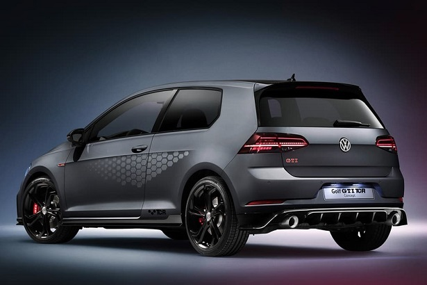 vw golf gti tcr rear 34