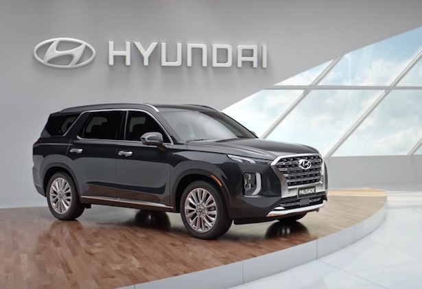 hyundai 39 s superbowl commercial shows how much the brand has grown web2carz. Black Bedroom Furniture Sets. Home Design Ideas