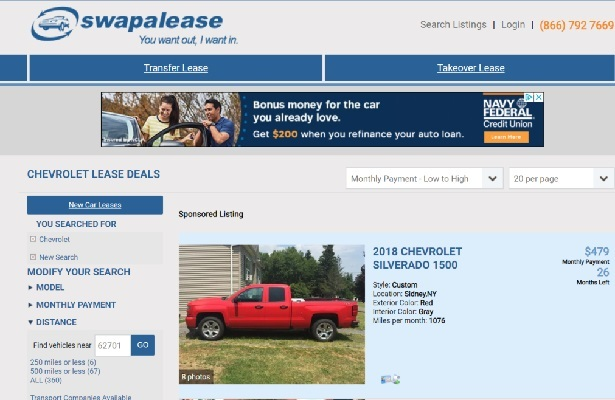 Is Taking Over a Car Lease a Good Idea? | Web2Carz