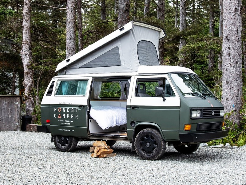 Too bad you can't rent to buy. We just love this thing.