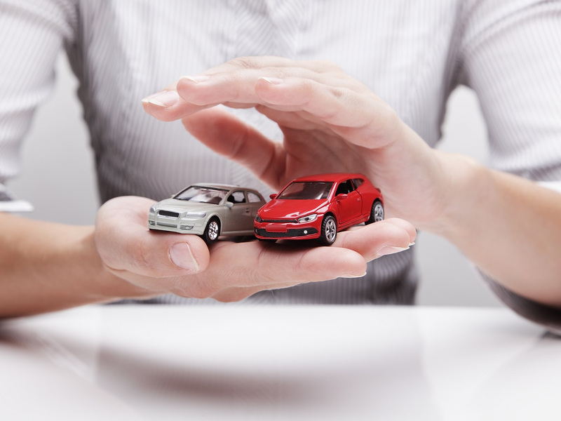 Paying off two car loans at once can become difficult to juggle.