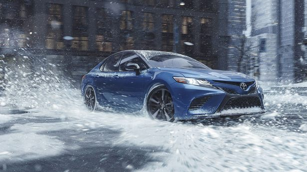 camry awd blue front 58
