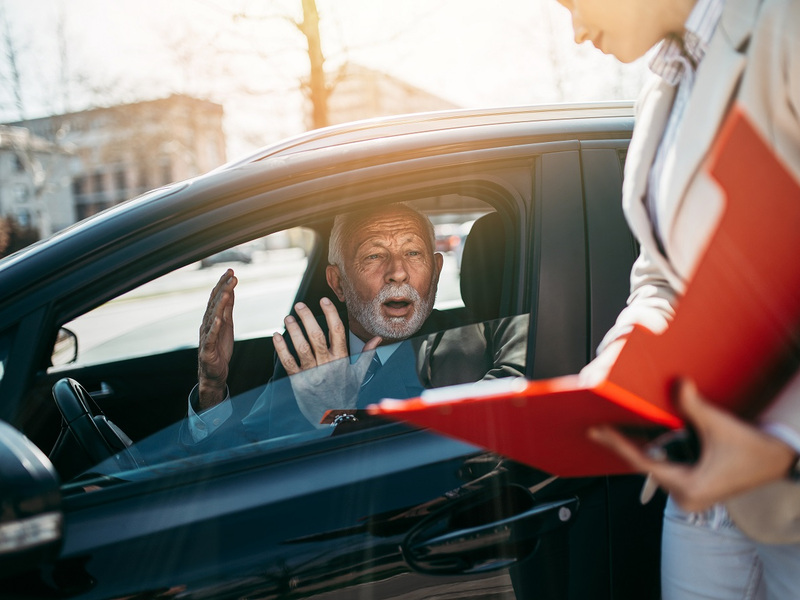 You'll ask many questions when buying your car, but don't forget these 10.
