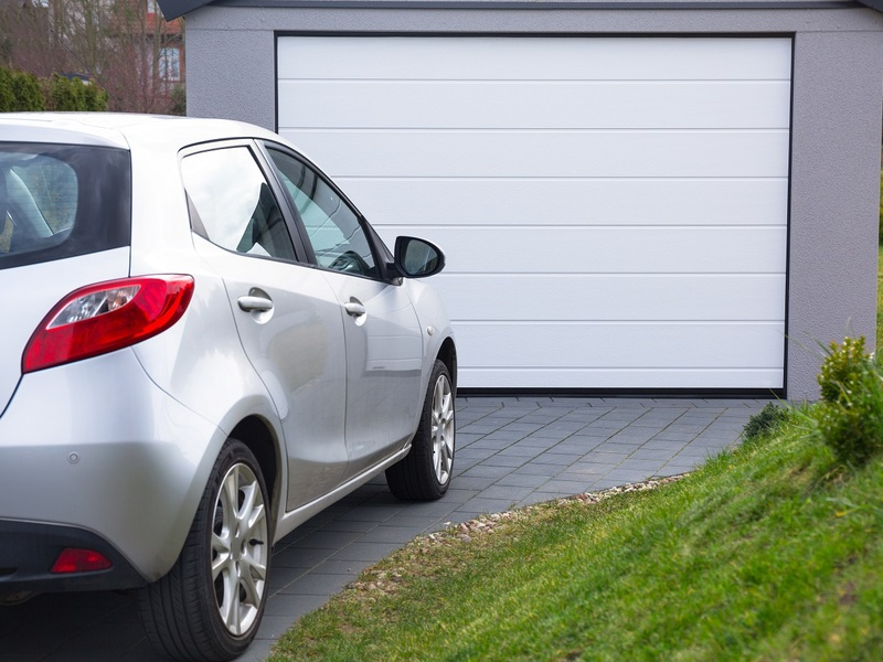 If all your car sees is the garage lately, it may be in danger.