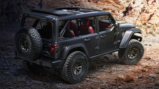jeep wrangler rubicon 392 rear 34