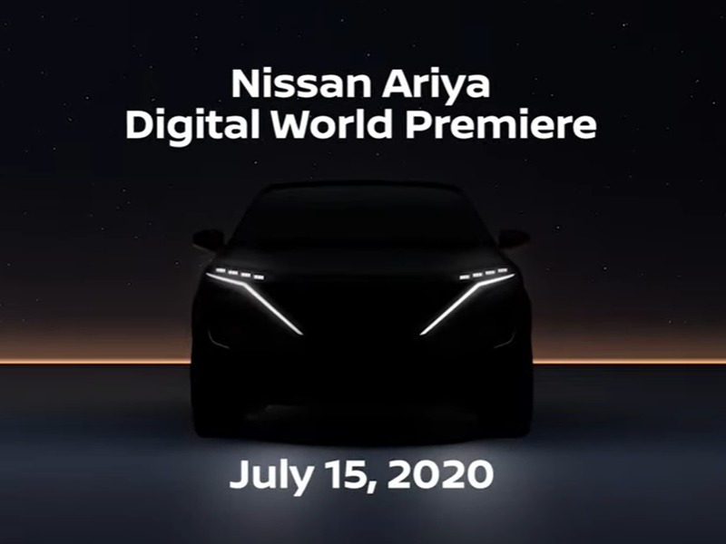 This will be the brand's biggest reveal in ages.
