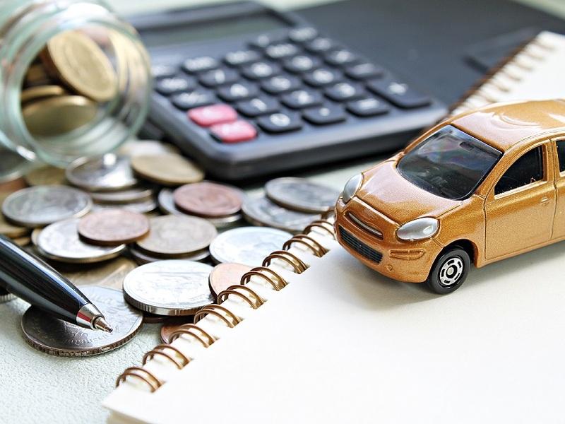 Will sky-high auto debt stifle COVID-19 economic recovery?