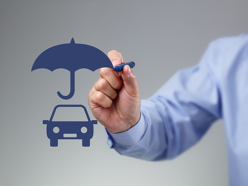 Do You Know What Your Car Insurance Covers? Many Americans ...
