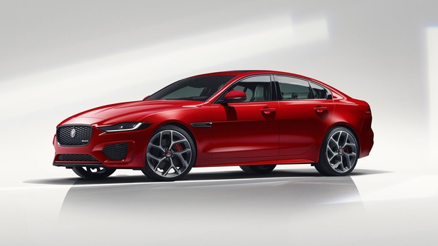 xe front 58