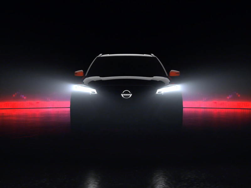 Will this refresh make the Kicks desirable? (images: Nissan)