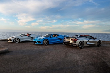 The 3 Most Reliable Sports Cars of 2021