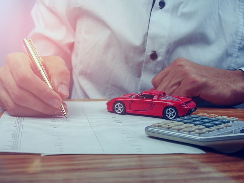 Auto loan modification can help you keep your car, but only if done right.