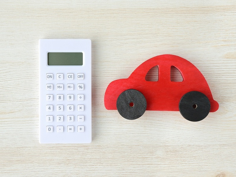 'Simple' can be the best strategy when it comes to your auto loan.