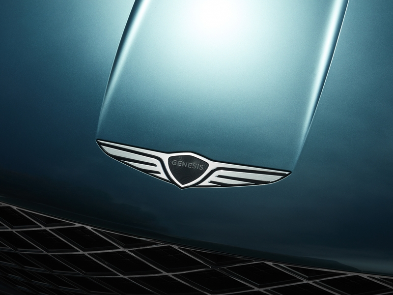 Could this badge someday outsell the Germans?