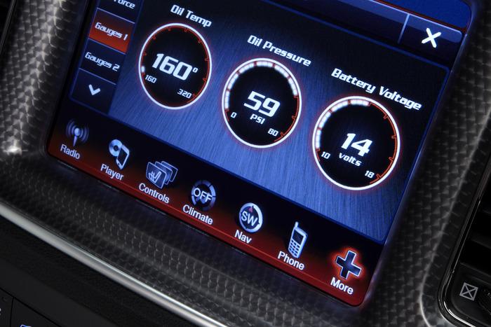 Review 2012 Dodge Charger Srt8 Web2carz