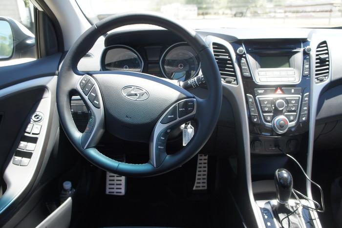 Px Hyundai Matrix Crdi in addition Hyundai Elantra Sport Sema likewise Hyundai Elantra Gt C X W further Maxresdefault as well Hqdefault. on hyundai elantra