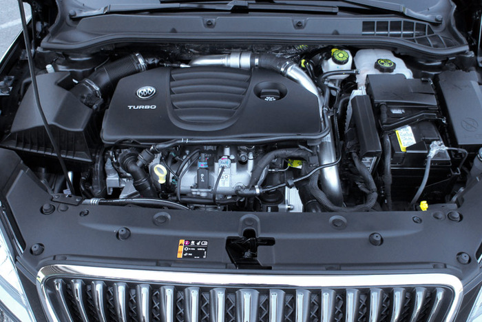 and m prices review buick image ratings photos turbo overview the verano specs
