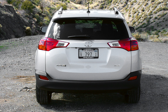 toyota rav review webcarz