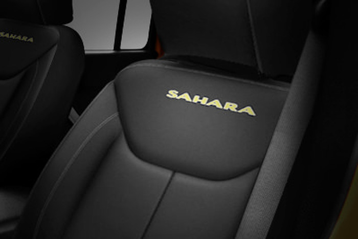 2014 Jeep Wrangler Unlimited Sahara 4x4 Review Web2carz