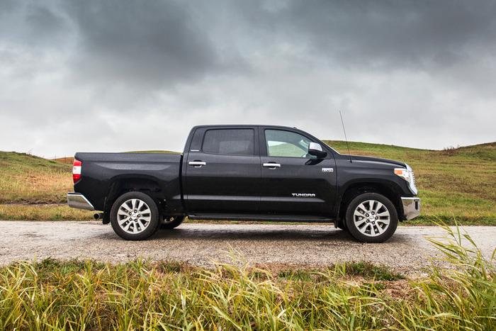 trucks platinum ga in for tundra compadre doraville inventory toyota at el sale details