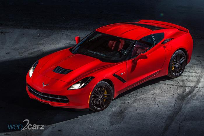 2014 chevrolet corvette stingray z51 web2carz. Cars Review. Best American Auto & Cars Review