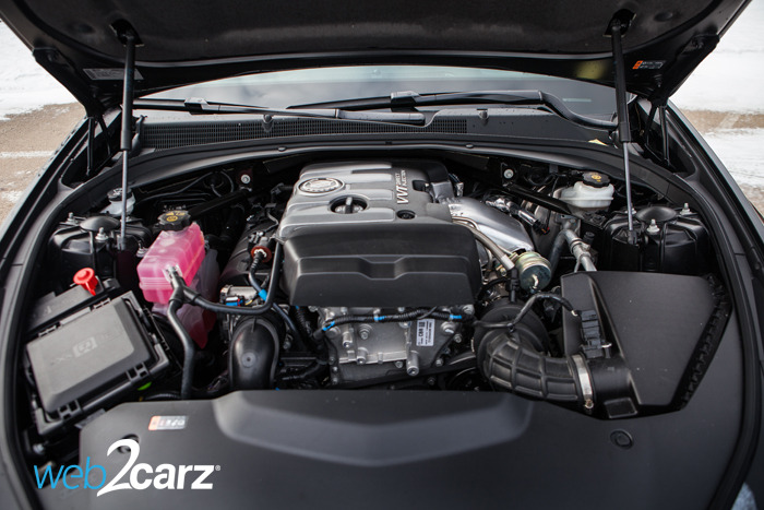 1998 cadillac catera fuse diagram cadillac catera engine 2014 cadillac cts 2 0t review web2carz