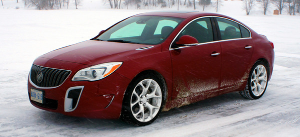 2014 Buick Regal Main 1393007759 600X275