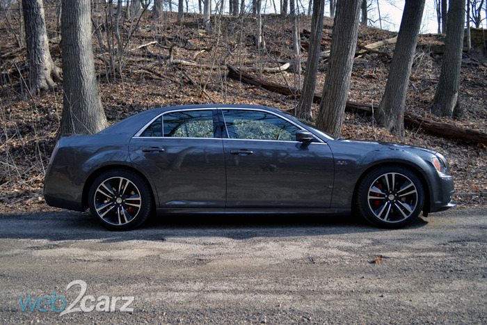 2014 chrysler 300 srt core web2carz. Cars Review. Best American Auto & Cars Review