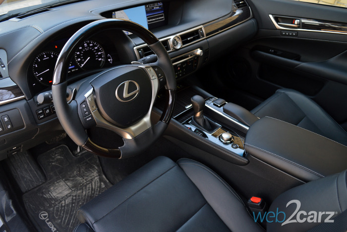 2018 Lexus Apple Carplay New Car Release Date And Review