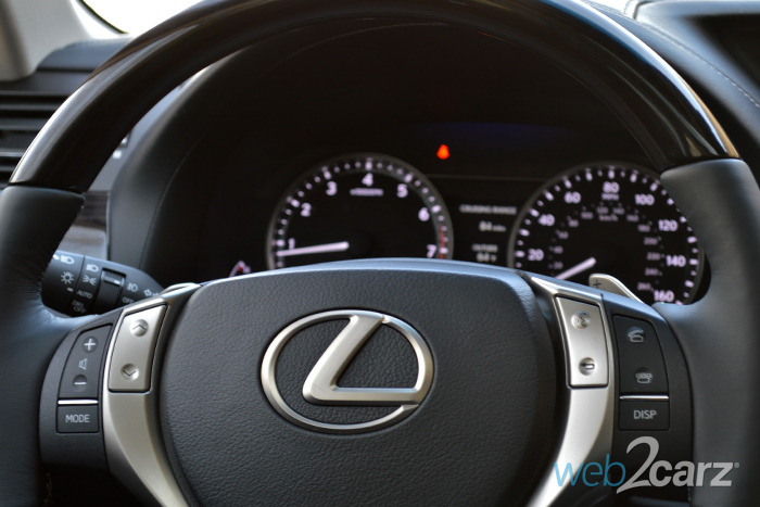 2014 lexus gs 350 awd. Black Bedroom Furniture Sets. Home Design Ideas