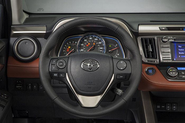 detail masano awd auto used xle at retailers serving toyota