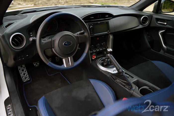 Blue Eyes Car Price