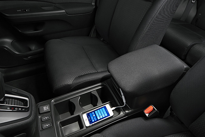 Worksheet. FIRST DRIVE 2015 Honda CRV Touring Review  Web2Carz