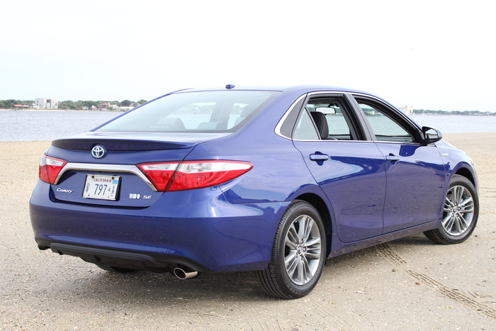 2015 toyota camry xse review. Black Bedroom Furniture Sets. Home Design Ideas