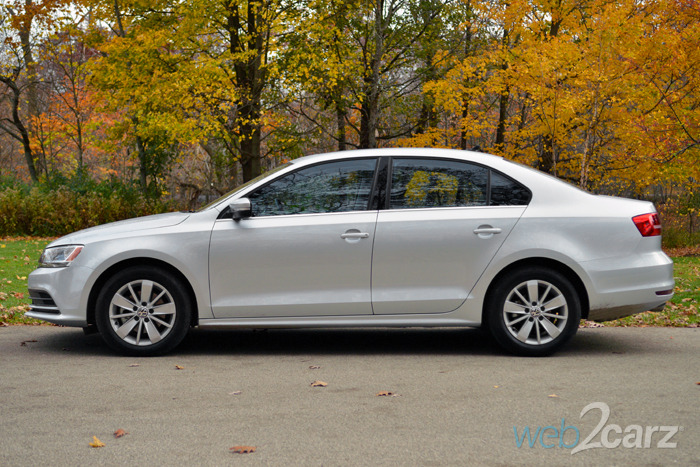 2015 volkswagen jetta tdi se review. Black Bedroom Furniture Sets. Home Design Ideas
