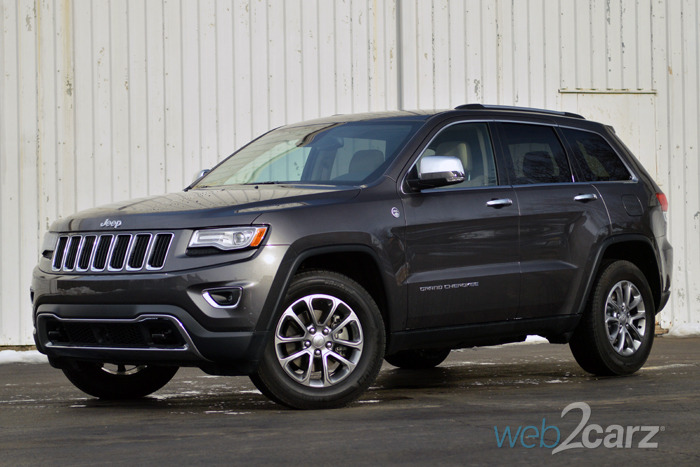 jeep grand used pre kansas owned sport inventory limited in utility cherokee city