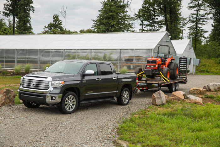 2015 toyota tundra platinum crewmax review web2carz