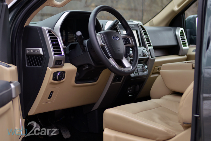 Elegant 2015 Ford F 150 ... Great Ideas