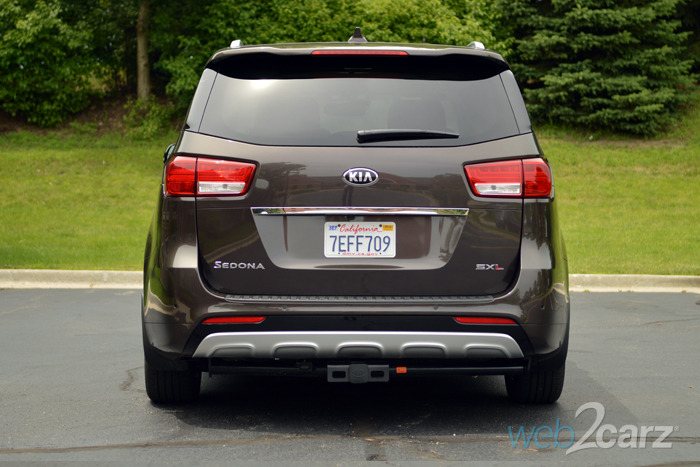 denver area sedona htm minivan co kia l dealer review
