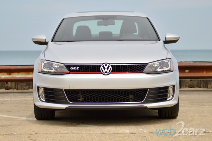 watch gli jetta youtube review volkswagen
