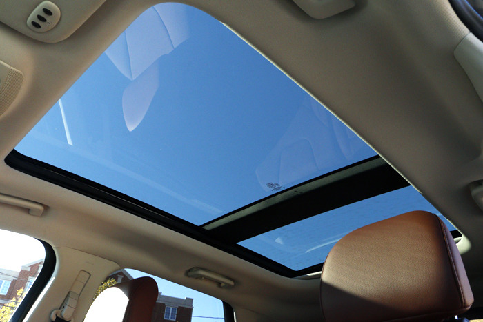 ford edge panoramic roof problems best home design interior. Black Bedroom Furniture Sets. Home Design Ideas