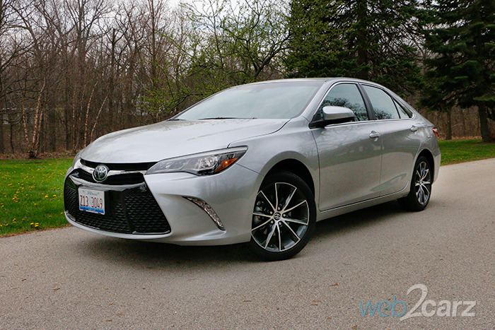 toyota car used tradecarview camry sale stock for
