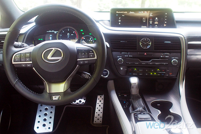 http://www.web2carz.com/images/mmy/201608/2016-lexus-rx-450h-f-sport_steering_wheel_and_center_stack_1471550532_700x467.jpg